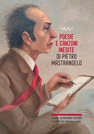 COPERTINA LIBRO PIETRO MASTRANGELO.jpg