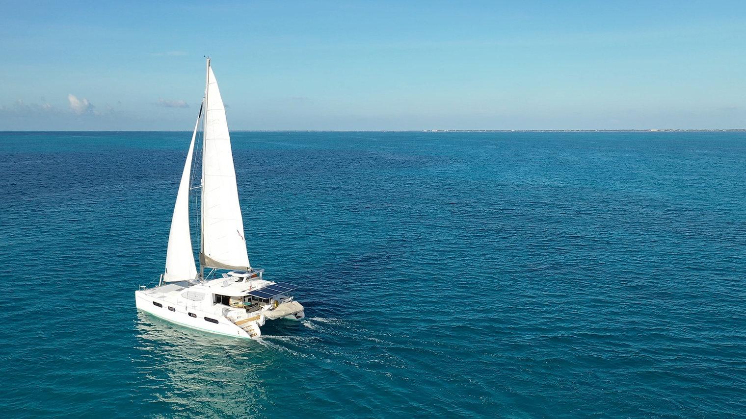 Aerial sailing pic_edited.jpg
