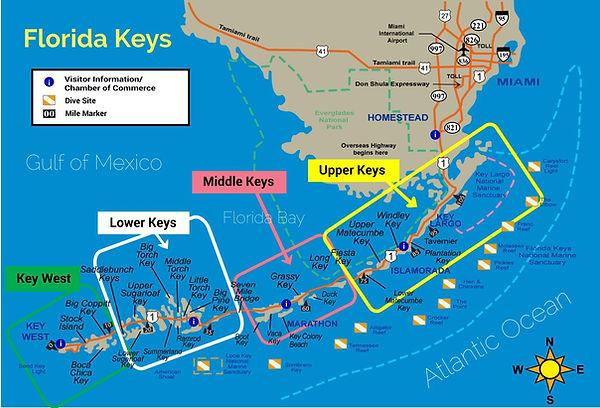 Florida-Keys-Map.jpg