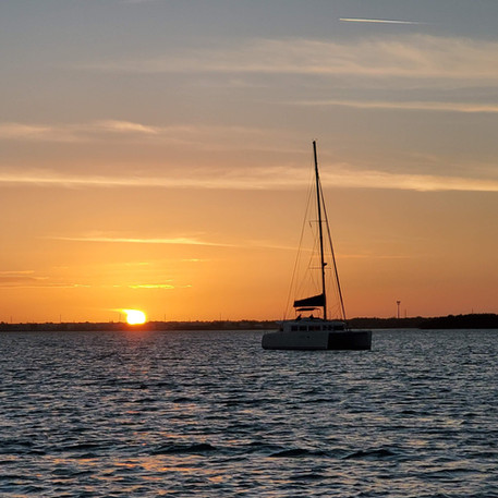 The Ultimate Guide to an Unforgettable Key West Sailing Vacation