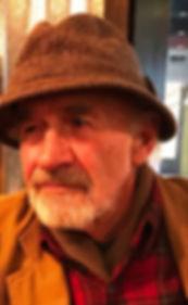 Fred R Kline