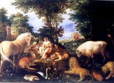 Jan Brueghel the Elder with Van Balen & Alsloot
