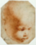 Leonardo-Holy Child-DM4MB.JPG