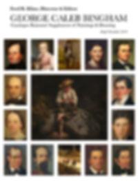BINGHAM a GCBCRS Book Cover 2014.jpg