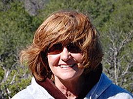 Jann A. Kline