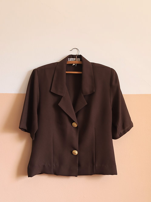 camisa yolanda (M)