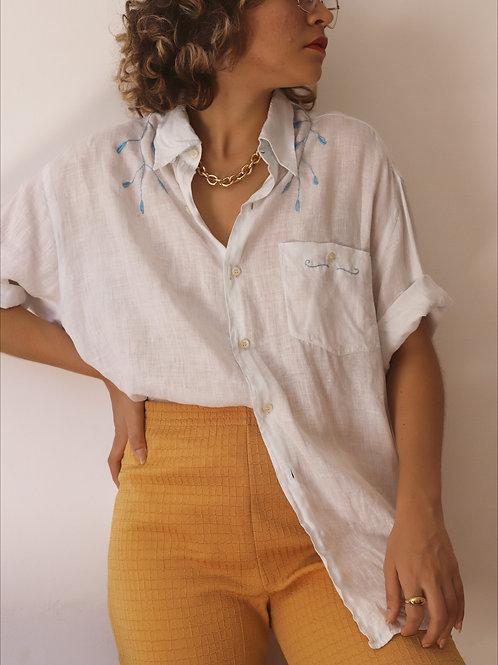 camisa henri (G)