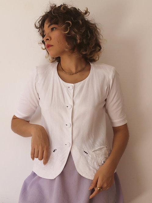 camisa camila (PP)
