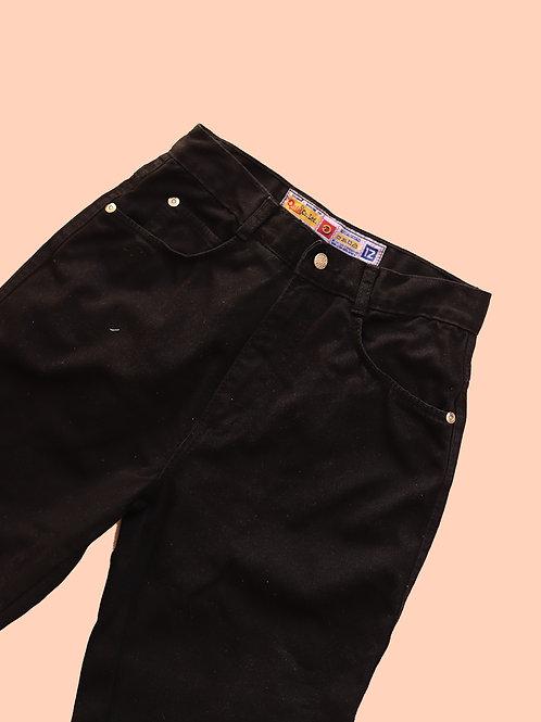 onix pants (12)