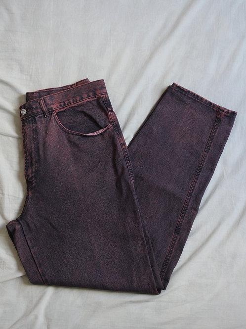 mom jeans vintage (48)
