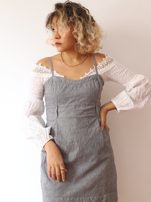 vestido Cíntia (40)