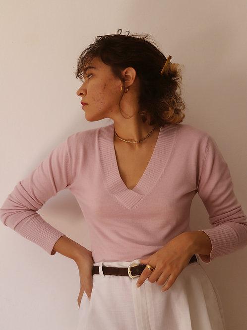 camisa madonna (M)
