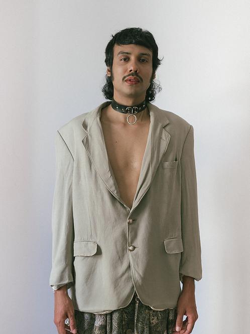 blazer dumas (44)