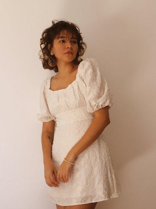 vestido perfeito (P)