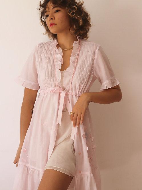 camisola fernanda (P)
