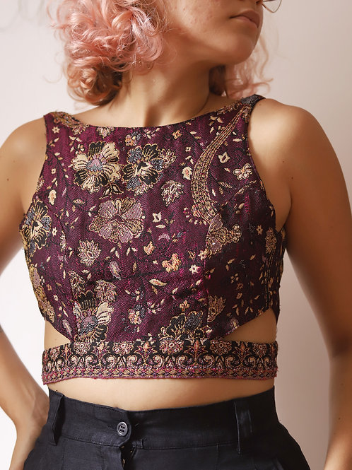 cropped gipsy (38)