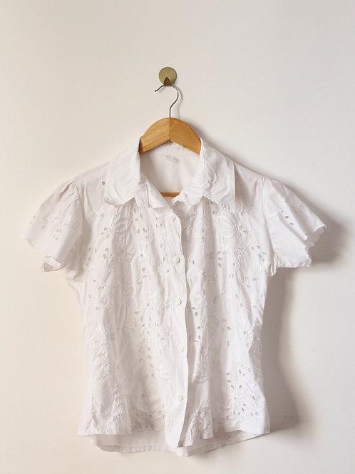 camisa fresca (P)
