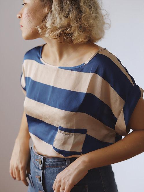 camisa lívia (40)