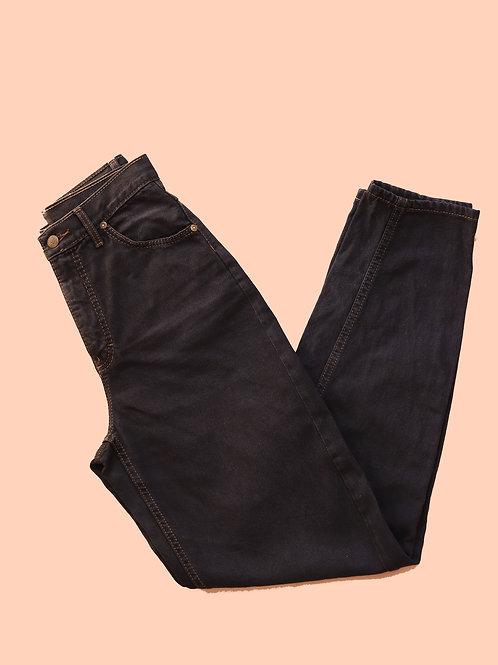 calça vintage lee (36)