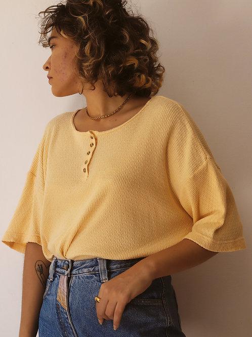 camisa cher (G)