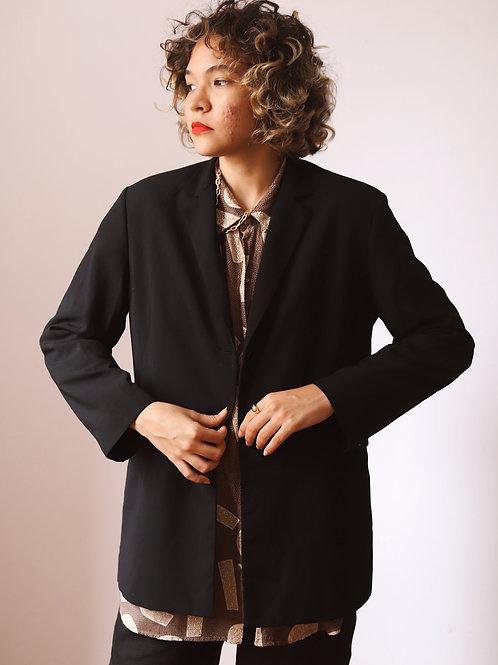 blazer basic (M)