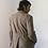 Thumbnail: blazer londres (44)