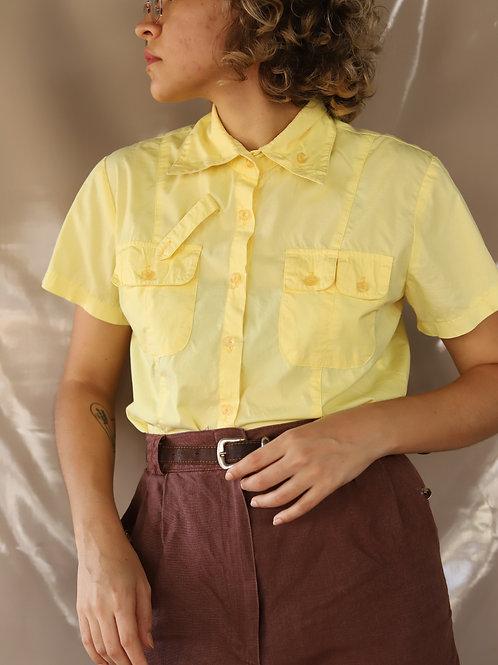 camisa canário (40)