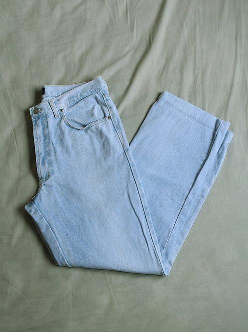 calça bunny´s