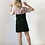 Thumbnail: vestido veludo (P)