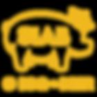 Slab BBQ Logo