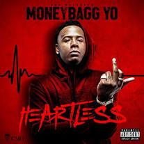 Money Bagg Yo - Yesterday