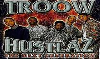 Troow Hustlaz-World Chico