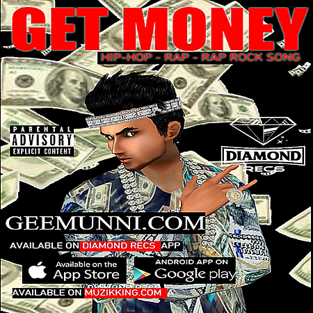 get money 600 x 600.png