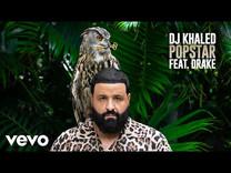 Drake - Pop Star