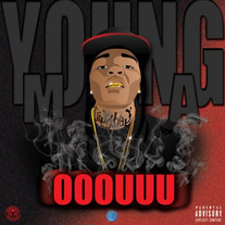 young-ma