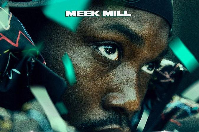 Meek-Mills-Championships-Album-Features-