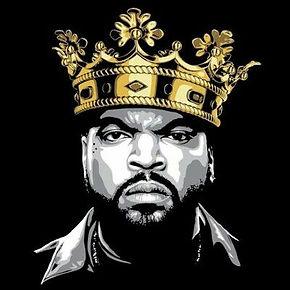 BARBER KING.jpg