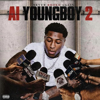 Youngboy-Never-Broke-Again-AI-Youngboy-2
