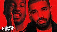 Meek Mill ft Drake.jpg