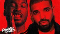 Meek Mill ft Drake Going Bad