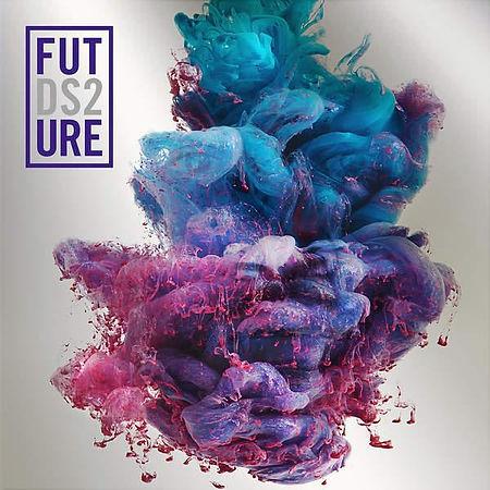 Future_-_Blow_A_Bag.jpg