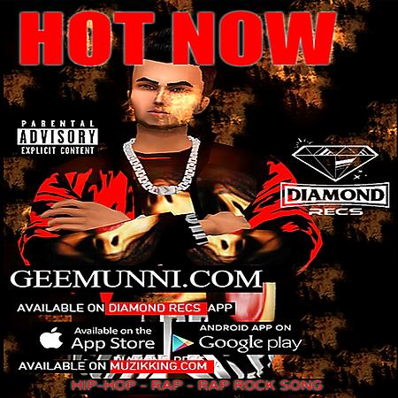 GeeMunni-HotNow
