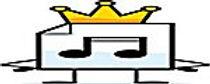 muzikkingcom-logo-1474214020.jpg