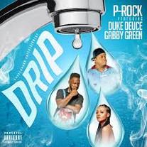 P Rock ft Gabby Green & Duke Deuce.jpg