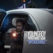 Youngboy-Untouchable