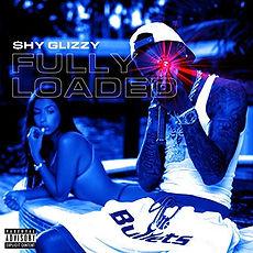 Shy Glizzy ft Lil Uzi Vert Super Freak