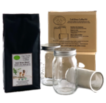 cold brew coffee and kit gift set_edited