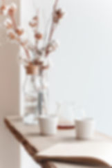 one more cup zen coffee.jpg