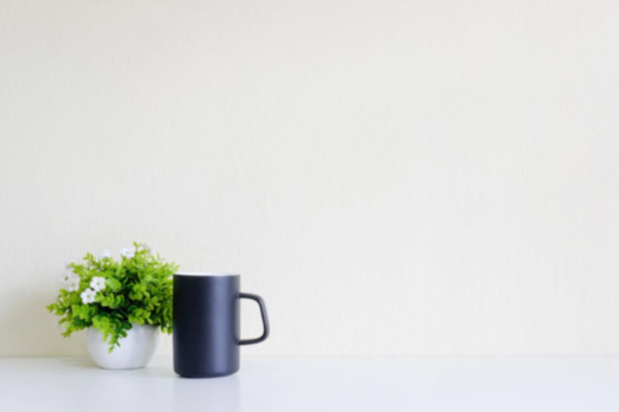 pro clean coffee cup w_flowers copy.jpg