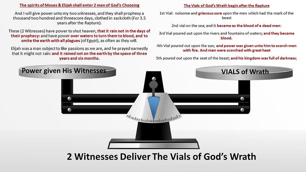 2 Witnesses & the Vials of God's Wrath.j